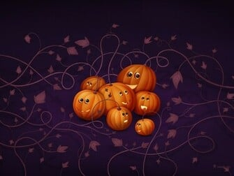 3d halloween desktop wallpaper   wwwwallpapers in hdcom