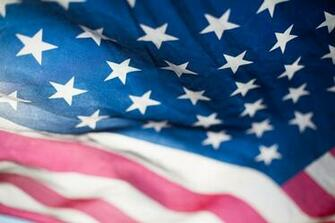 Best 20 American Flag Pictures Download Images on Unsplash