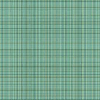 Plaid Removable Wallpaper Green   Wallpaper   by WallCandy Arts