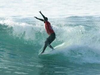 Longboard Surf Wallpaper Longboard wallpaper