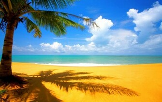 Beach Desktop Wallpapers FREE on Latorocom