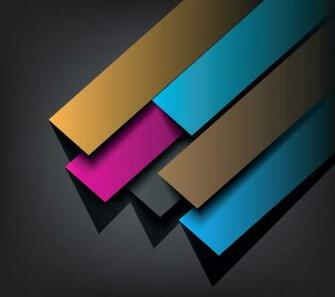 Shapes HD Wallpaper   Top 10 Abstract Google Nexus 10 HD Wallpapers