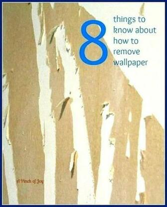 wallpaper glue removal escueladegerentesco