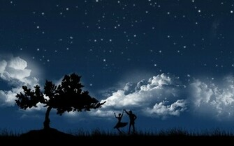 Good Night Wallpapers HD HD Wallpapers Backgrounds Photos Pictures