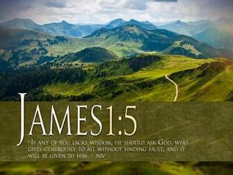 Bible Verse Greetings Card Wallpapers Bible Verse Love Quotes