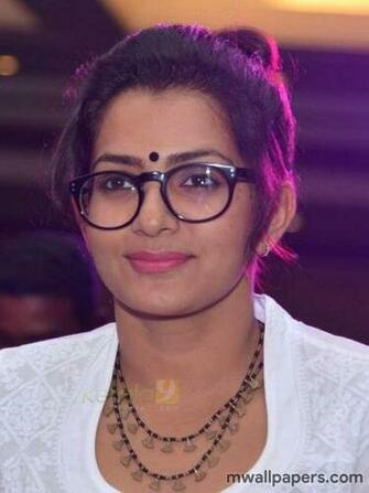 Parvathy HD Images and Wallpapers   3266 parvathy kollywood