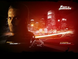 Fast And Furious Cars Fast And Furious Cars Wallpapers