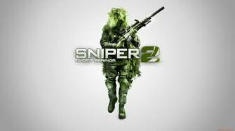 sniper ghost warrior 2 hd wallpapersniper 2 wallpaper sniper 2 hd