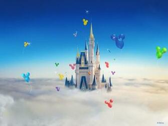 comDisney World Wallpaper 468 Hd Wallpapers in Cartoons   Imagesci