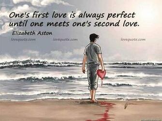 Love Sad Quotes Love Quotes
