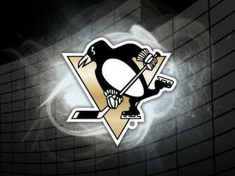 Pittsburgh Penguins Wallpapers   Pittsburgh Penguins   Multimedia