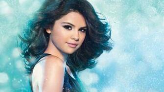 Selena Gomez Wallpapers   Selena Gomez Wallpaper 16407017