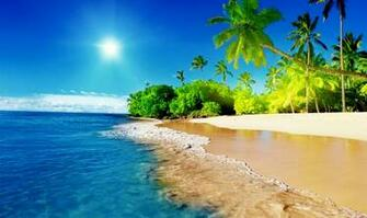 Cool Pictures Nature   HD Wallpapers Backgrounds of Your
