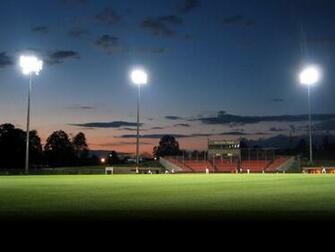 Baseball Field Background   wallpaper