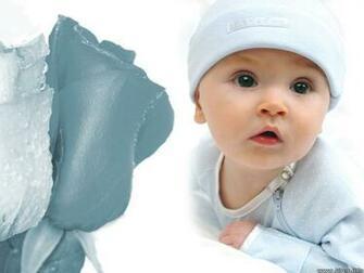 Boyish Wallpaper Download Wallpaper DaWallpaperz