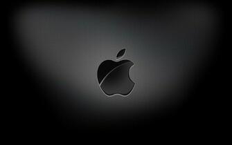 logo Mac Wallpapers iMac Wallpapers Retina MacBook Pro