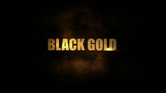 Black Gold wallpaper   459127