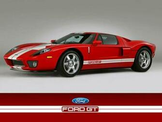 PHOTO GALLERY HD Ford Cars Wallpapers HD