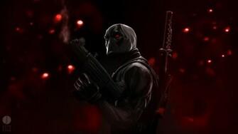 Deadpool Wallpapers HD For Desktop