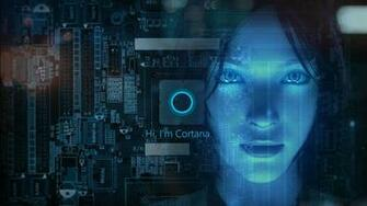 Windows Phone Voice Hi Im Cortana wallpaper Best HD Wallpapers