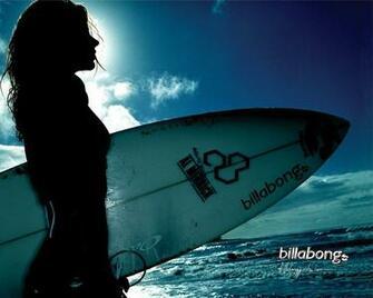 Here following some bikini surf girl