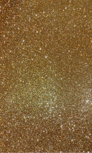 Download Glitter Live Wallpaper for android Glitter Live Wallpaper 1