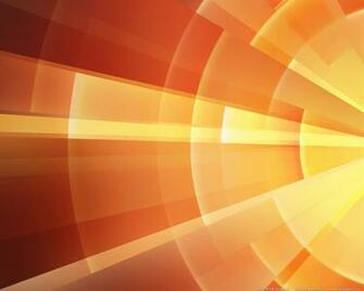 Medium size preview 1280x1024px Orange rings background