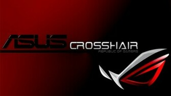 wallpaperfast com asus crosshair hd wallpaper html
