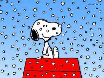 snoopy winter wallpaper   get domain pictures   getdomainvidscom
