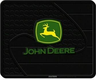 John Deere Logo John Deere Logo Desktop Wallpaper