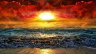 sunset hd wallpapers top hd desktop backgrounds hd widescreen sunset
