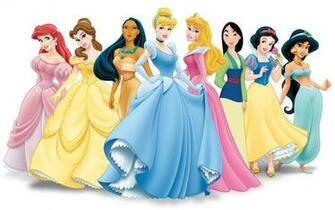 All Disney Princess Wallpaper Hd Images amp Pictures   Becuo