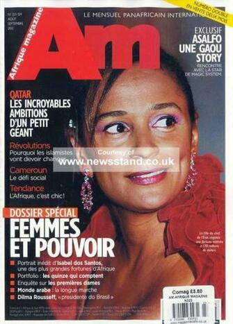 magazine android magazine subscription bust magazine subscription