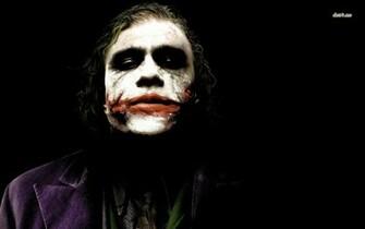 The Dark Knight   Joker wallpaper   Movie wallpapers   6184
