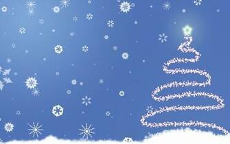 Christmas wallpaper   Christmas Wallpaper 22227612