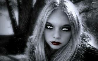 Image   Goth girl free desktop girls wallpaper 1920x1080jpg   Galnet