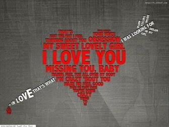 Valentine Day Wallpapers Backgrounds Love Quotes Wallpaper Windows 7