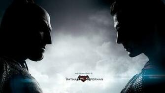 HD Background Batman v Superman Dawn of Justice Movie 2016 Wallpaper