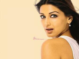 Sonali Bandare HQ Wallpapers Collection Bollywood HD Wallpapers Hub