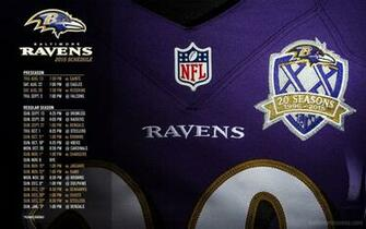 Baltimore Ravens Image download HD the digitalimagemakerworld