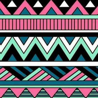 Cute Chevron background for anything Drawings to do Pinterest