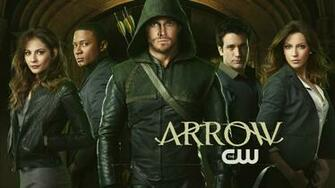 Arrow CW TV Show Wallpapers HD Wallpapers