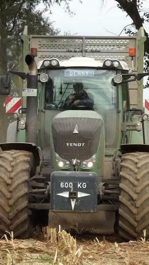 VehiclesFendt Tractor 1080x1920 Wallpaper ID 439922   Mobile Abyss