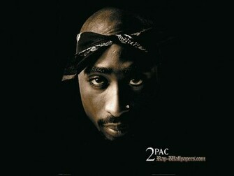 Celebrity Style Appearance 2Pac Wallpapers Wallpaper