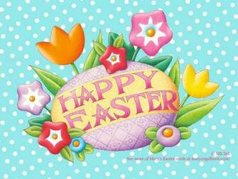 Easter   Happy Easter All My Fans Wallpaper 30153798