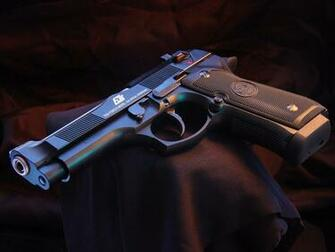 Guns Weapons Cool Guns Wallpapers 2