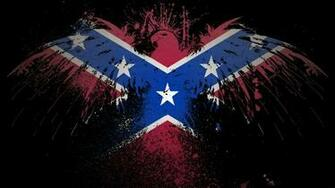 Rebel Flag Desktop Wallpaper 1920X1080