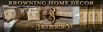 browning buckmark bedding collection 29 99 219 99 browning