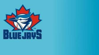 Toronto Blue Jays wallpaper by hawthorne85