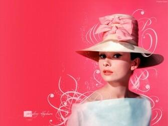 Audrey Hepburn   Audrey Hepburn Wallpaper 3779656